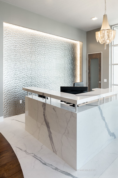 Southwestern Carpets Design Studio