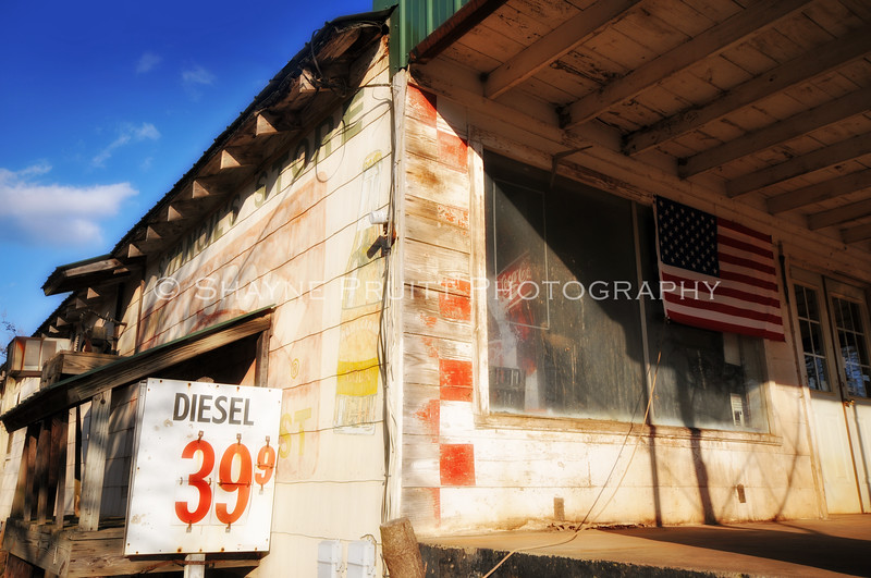 'old store' 'old country store'