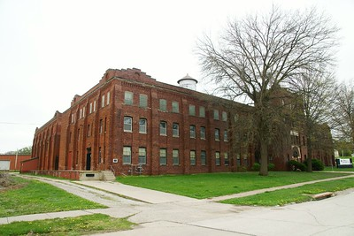 Red Oak,IA Murphy Company