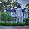 Gainesville Southeast Historic District