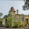 Tarpon Springs Home