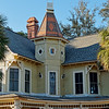 Tarpon Springs Queen Anne Home