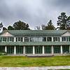 The Reynolds' estate