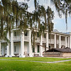 Gamble Plantation