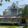 Parrish Home