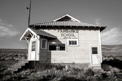 Fairbanks School