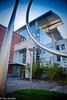 Oregon State University, Corvallis, Oregon