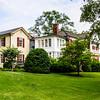 North House Museum, 301 West Washington Street, Lewisburg, WV