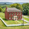 Sherrick Farm, Antietam National Battlefield, Sharpsburg, MD