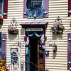 The Farmer's Daughter Boutique, 450 East Main Street, Wytheville, Virginia
