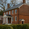 Historic Kenmore Plantation, 1201 Washington Avenue, Fredericksburg, Vriginia
