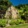 Rum Factory, Estate Mount Washington Plantation, St. Croix, US Virgin Islands