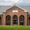 Workhouse Arts Center, Former Occoquan Workhouse, Lorton Reformatory, Laurel Hill, Virginia