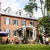 Winery at La Grange, 4970 Antioch Road, Haymarket, Virginia