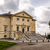 Danson House, Danson Park, Bexleyheath, London, England