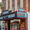 State Theatre, 220 North Washington St, Falls Church, Virginia