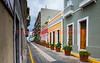 100518 Old San Juan Morning Shoot