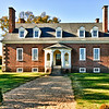 Gunston Hall, Home of George Mason, 10709 Gunston Road, Mason Neck, Virginia