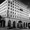 Bank West Historic Bldg #1a - Pasadena, CA, USA