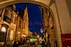 160723 - 8700 Bruges, Belgium