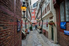 140124 - 5849 Old City - Hamburg, Germany
