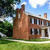 Historic Blenheim, 3610 Old Lee Highway, Fairfax City, Virginia