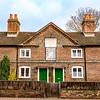 Stylemans Almshouses, 13-35 Bexley High Street, Bexley, Kent