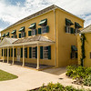 BB-000235.dng - George Washington House, Bush Hill, The Garrison, St Michael, Barbados