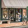 Bookworks, 101 West Beverley Street, Sataunton, Virginia