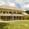 BB-000238.dng - George Washington House, Bush Hill, The Garrison, St Michael, Barbados