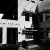 Vromans Bookstore Exterior #1a - Pasadena, CA, USA