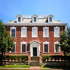 Widehall (Water Lot #16), 101 Water Street, Chestertown, Maryland