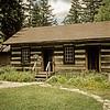 Spruce Forest Artisan Village, Penn Alps, Grantsville, Maryland