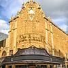 Richmond CenterStage, Carpenter Theatre Center for the Performing Arts, 600 East Grace Street, Richmond, Virginia