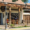 Horse Feathers Gift Shop, Taos, New Mexico