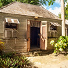 BB-000259.dng - Chattel House, Tyrol Cot Heritage Village, St Michael, Barbados