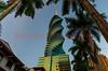 120928 - 1044 El Tornillo - Panama City, Panama