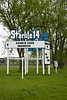 Starlite 14 Outdoor Theatre, Richland County, Wisconsin