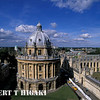 Oxford University(UK) which is even older than Cambridge.
