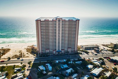 Sunrise_Beach_Resort_Drone_11