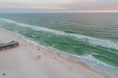 Shores_of_Panama_Drone_27