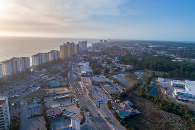 Shores_of_Panama_Drone_14