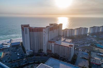Shores_of_Panama_Drone_15