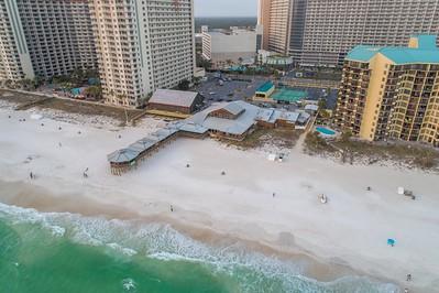 Shores_of_Panama_Drone_35