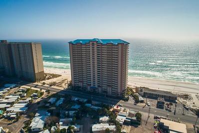 Sunrise_Beach_Resort_Drone_10