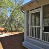 Magnolia_Cottages_Driftwood_place_35_Kareny_Ln_Seacrest_Beach02