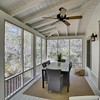 Magnolia_Cottages_Driftwood_place_35_Kareny_Ln_Seacrest_Beach04