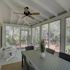 Magnolia_Cottages_Driftwood_place_35_Kareny_Ln_Seacrest_Beach05