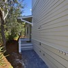 Magnolia_Cottages_Driftwood_place_35_Kareny_Ln_Seacrest_Beach01