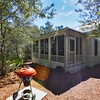 Magnolia_Cottages_Driftwood_place_35_Kareny_Ln_Seacrest_Beach03